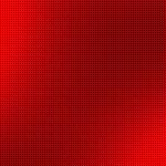 【乃木坂46】結局今回の川村文春の件で一番の悪者は誰なの?